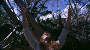 I quattro capitoli dell'Odissea di Florence and Machine