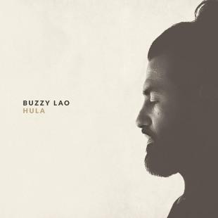 hula-buzzy-lao-cd-cover