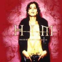 Him_-_Razorblade_Romance