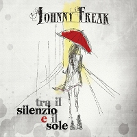 JOHNNY_FREAK_cover_2012