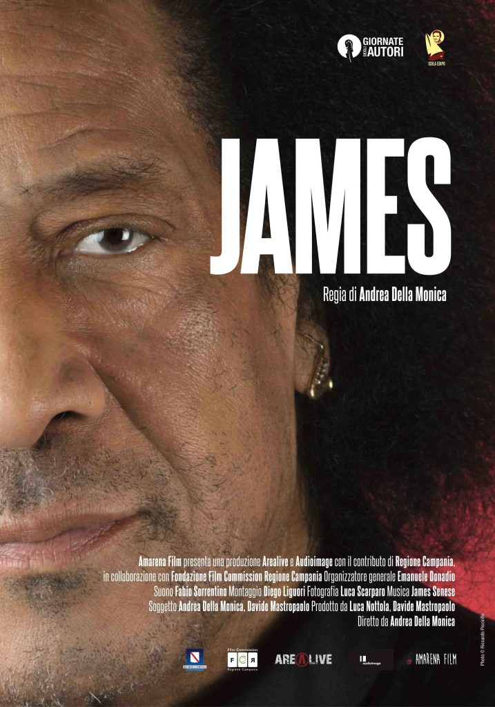 James_poster_ita_web
