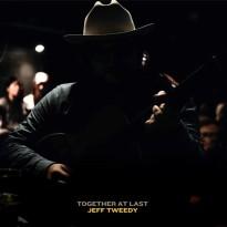 Jeff Tweedy - Cover