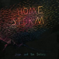 Home Storm – Joan And The Sailors