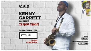 KG-copertina-evento-djset