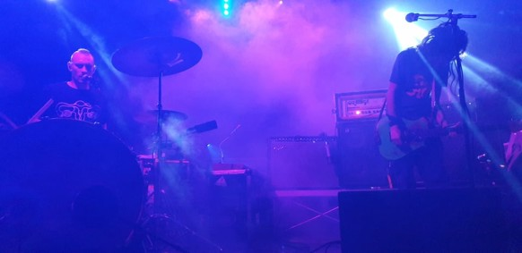LPOM_live_rockalvi_04