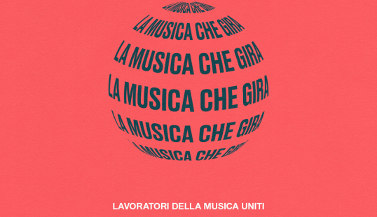 La-Musica-che-gira-2