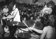 Led Zeppelin - Live in Boston