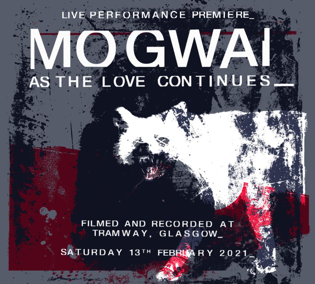 Live_Mogwai_13_02_21jpg