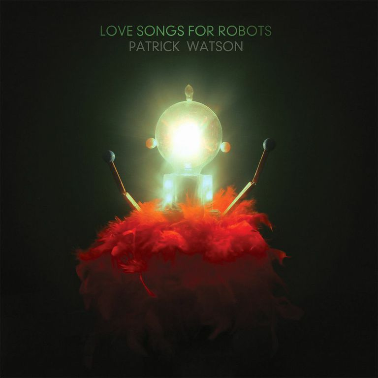 Love_songs_for_robots_cover