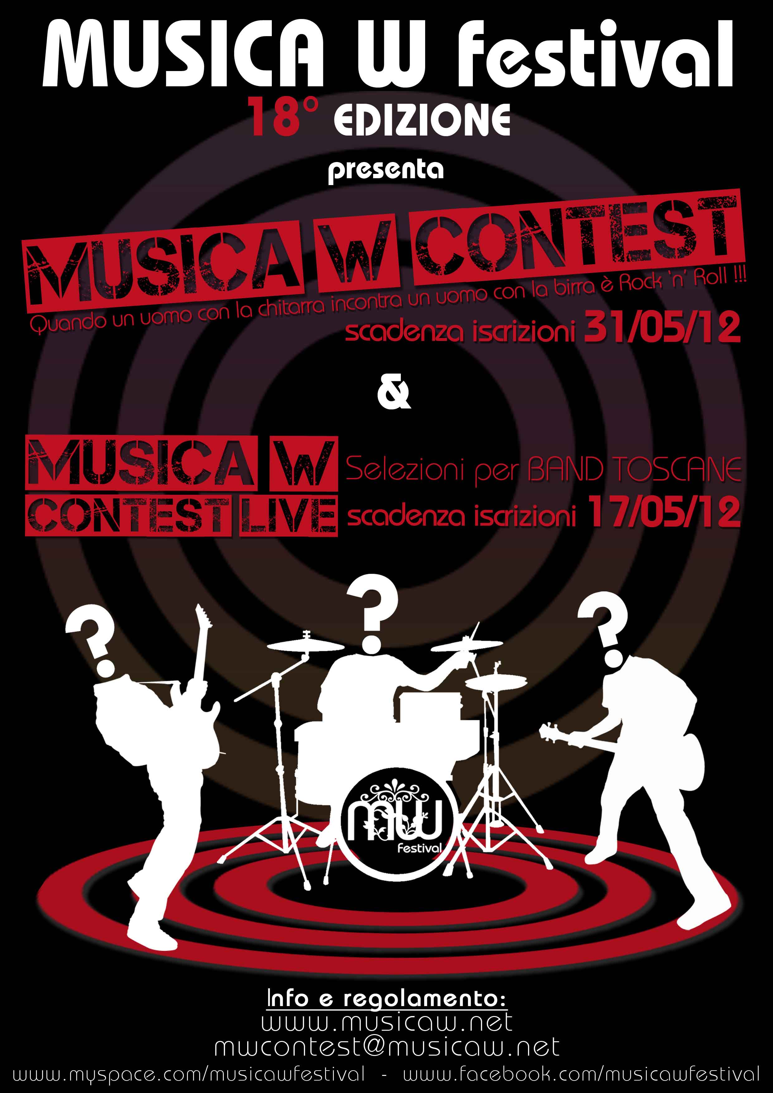 MW_Contest_2012_music_small