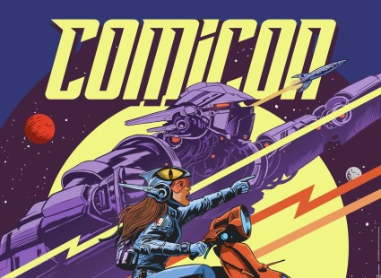 Manifesto-COMICON-2019