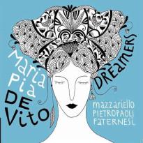 Maria-Pia-De-Vito-Dreamers_900