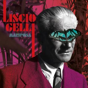 Mariposa - Liscio Gelli