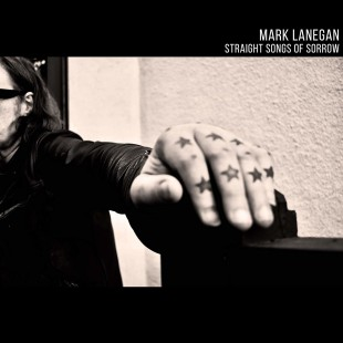 Mark-Lanegan-Straight-Songs-Of-Sorrow