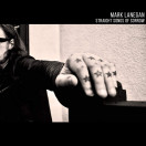 Mark_Lanegan_Straigh_Songs_Of_Sorrow2