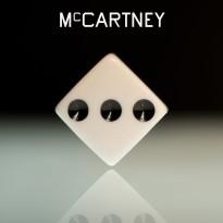 McCartney-III