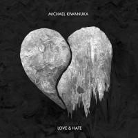 Michael_Kiwanuka_Love__Hate