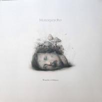 Motorpsycho kingdom