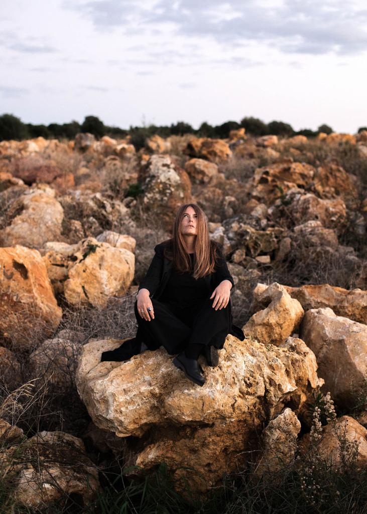 NADA - credits Claudia Pajewski-7669 (1)