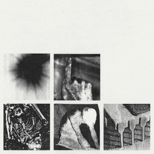 NIN_BadWitch_Cover_Final_Web_1000-500x5002x