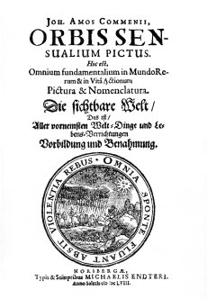 Orbis-pictus