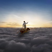 The endless river – Pink Floyd