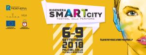 RIGENERA-SmART-City-festival-delle-Periferie