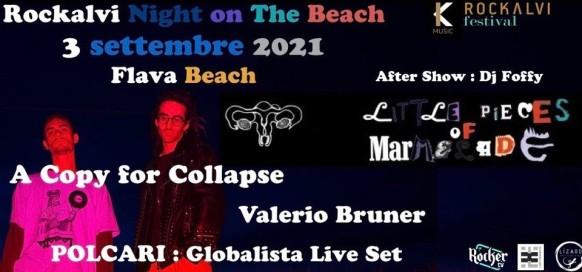 Rockalvi_night_banner