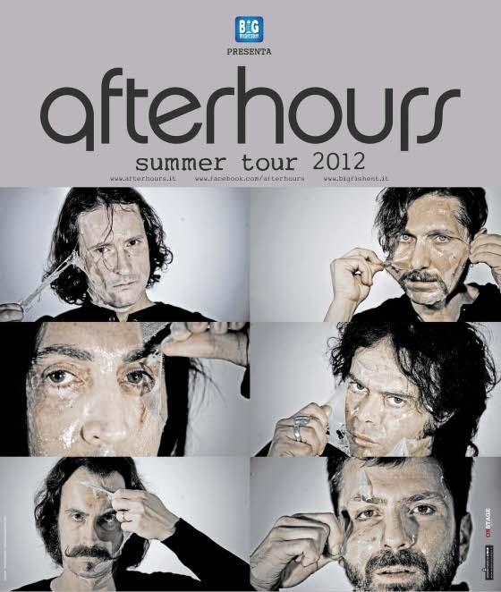 SUMMER2012low2
