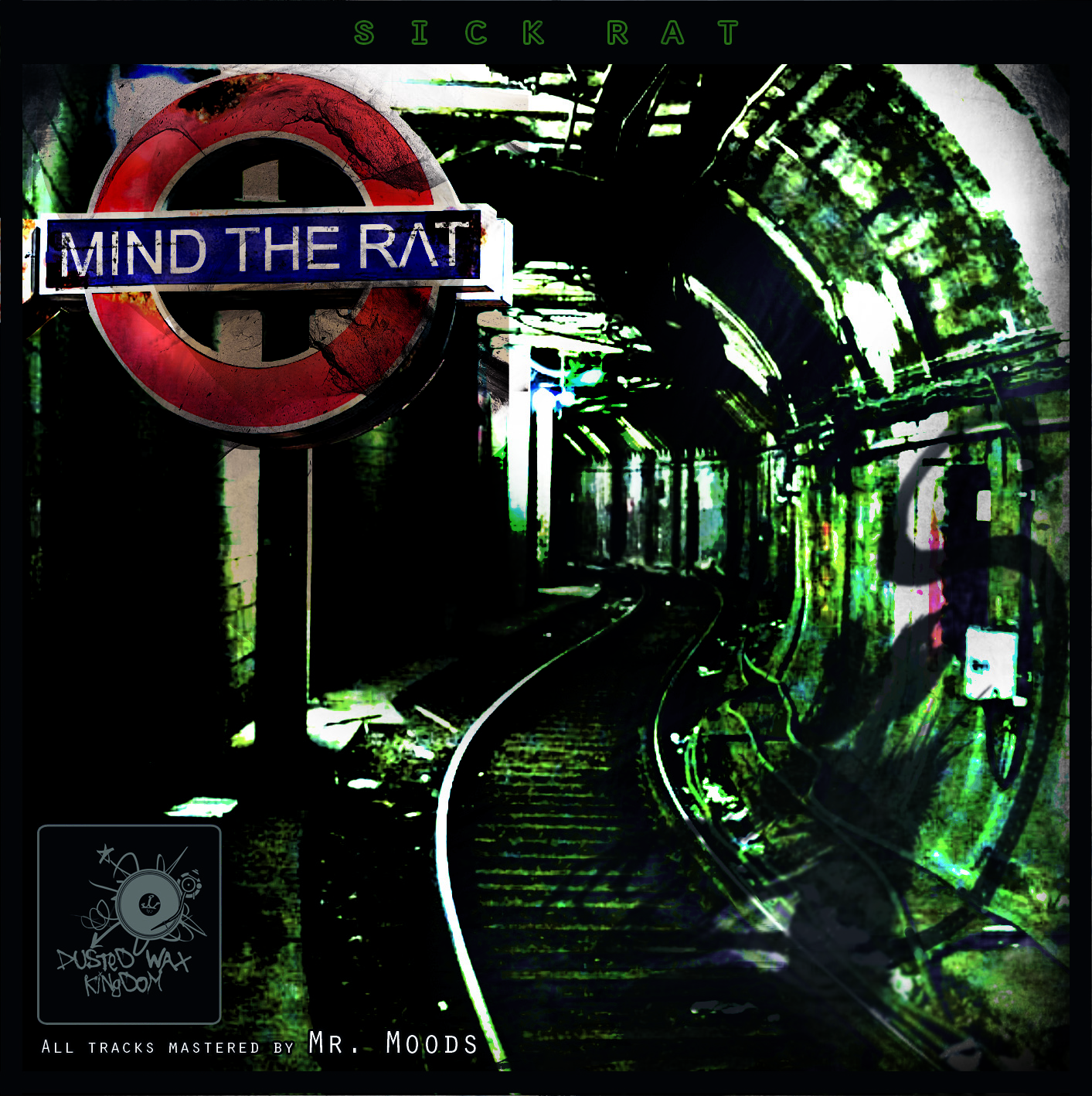 Sick_Rat_-_Mind_The_Rat