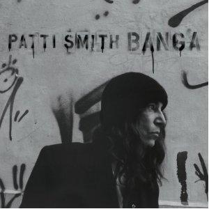 Smith_news2012