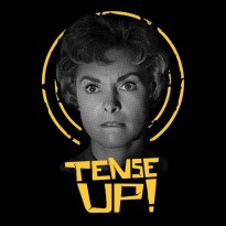 TENSEUP_ep_cover