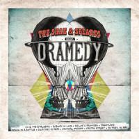 Dramedy – The Shak & Speares