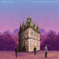 Sun Restructured – Temples