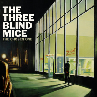 The Chosen One The Three Blind Mice_2