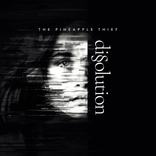 ThePineappleThief-Dissolution-3000x3000px