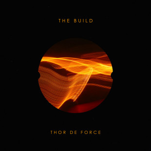 Thor de force - the build