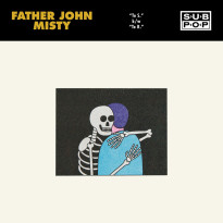 To s to r - Father John Misty