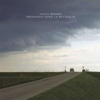 VASCO BRONDI- PAESAGGIO DOPO LA BATTAGLIA - Cover