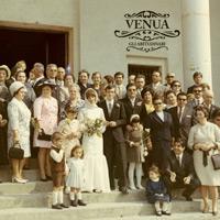 Venua---Gli-Abitudinari-cover