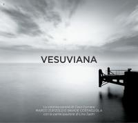 Vesuviana