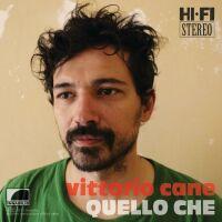 Vittorio_Cane_-_Quello_che