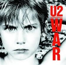 WAR_u2