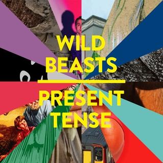 WB_present_tense