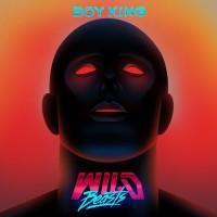 wild-beasts-boy_king