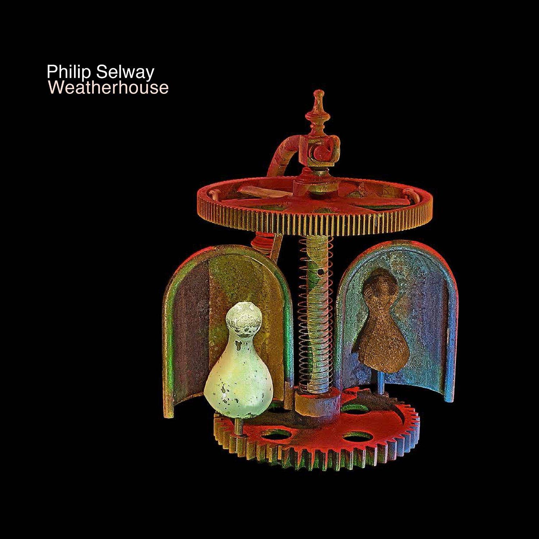 Weatherhouse_Philip_Selway