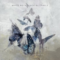 Whie_moth_black_butterfly_2021