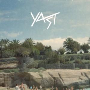 YAST-YAST-1500x1500-300x300