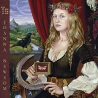 YS – Joanna Newsom