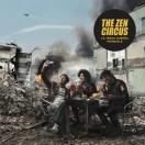 zen-circus-cover-cd_-la-terza-guerra-mondiale